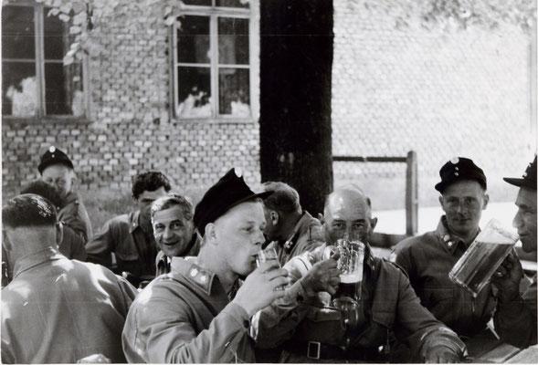 Herzogenburg 1959
