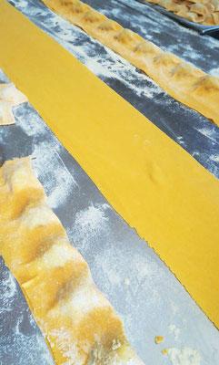 tortelli mugellani vicchio, tortelli mugellani scarperia ricetta, tortelli di patate toscani,  dove si mangiano i migliori tortelli di patate , ristorante tortelli mugello