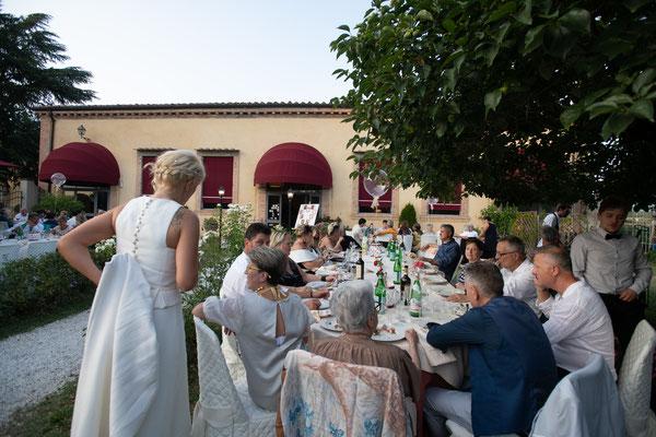 Location Matrimonio Mugello , Villa Matrimonio Mugello , Agriturismo Matrimonio Mugello , Ristorante Matrimonio Mugello