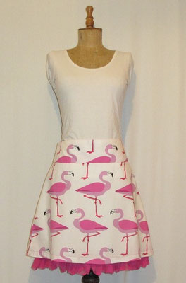 Flamingorock