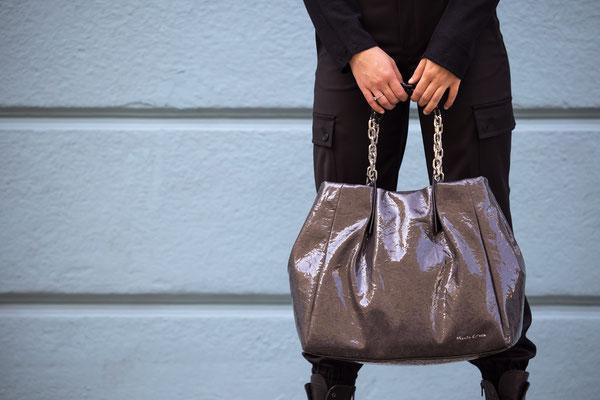 K20 Albstadt - Exklusive Damenoberbekleidung - Neue Mode Herbst 2020