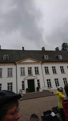 Internat Louisenlund bei Güby