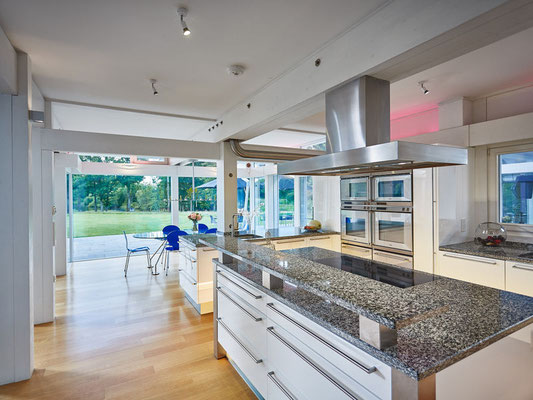 Great Kitchen in your Dream House