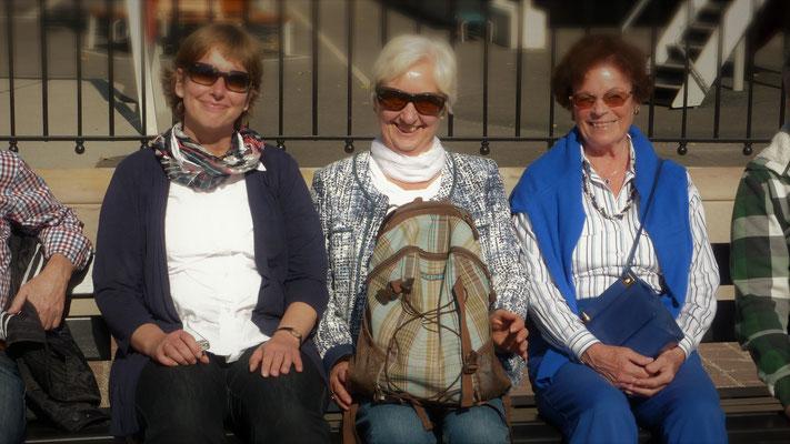 Deutsch-französischer Freundeskreis Wachenheim - Cuisery e.V.