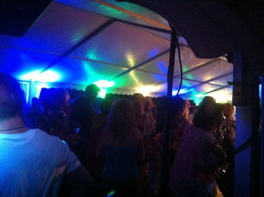 DJ Bademeister, Euer DJ für Events im Raum Stuttgart