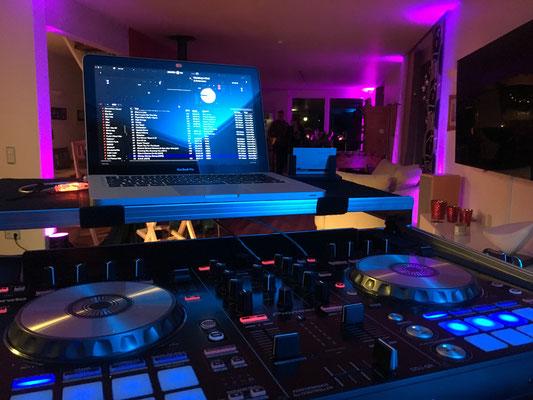 Geburtstags DJ in Winnenden