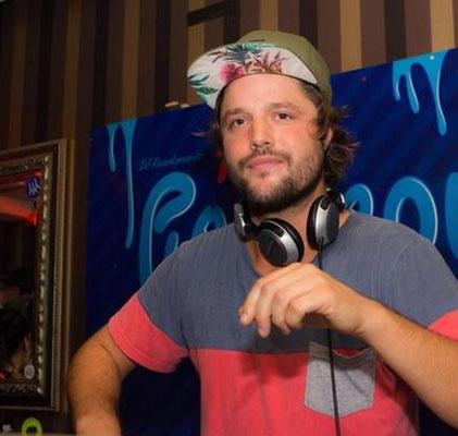 Club DJ Bademeister, dj dattinaiz