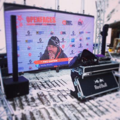 Event DJ Schorndorf