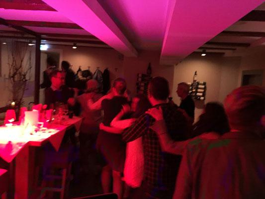 Der richtige DJ für Deinen Geburtstag in Stuttgart