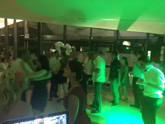 Geburtstags DJ in Plüderhausen