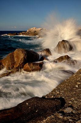 Splash - Elba