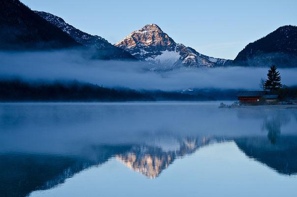 Plansee - Tirol