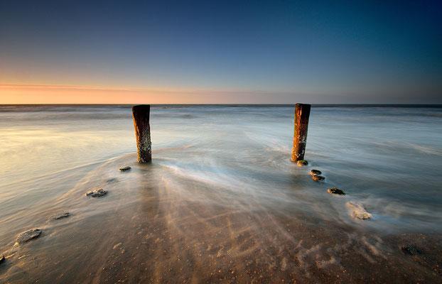 Beach Zeeland