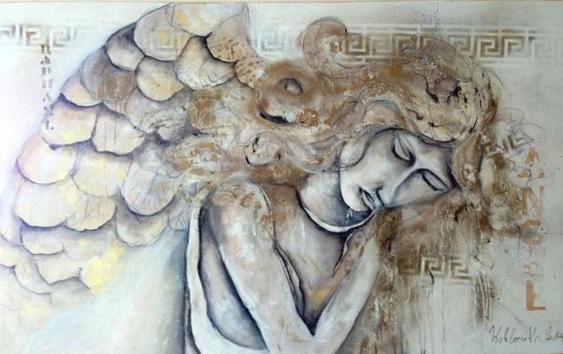 Raphael, 155x95
