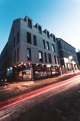 Reformhaus Glück Krumbach