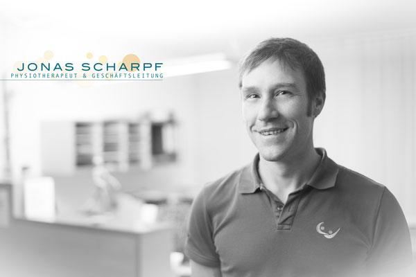 """Praxis Fotos für """"Therapie und Training Scharpf"""""""