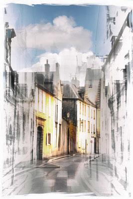 Rue Sully