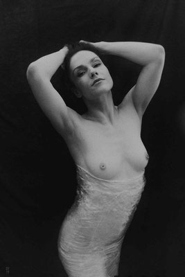 Emmanuelle