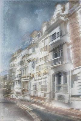 Rue des juifs