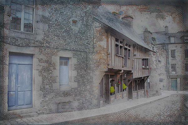 Rue Coignet