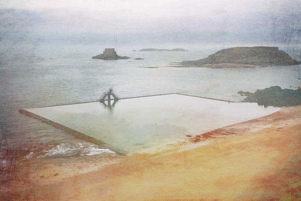 Grand bain