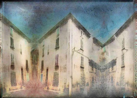 Villas Bergerat