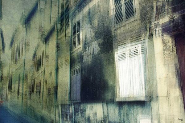 Rue Fould