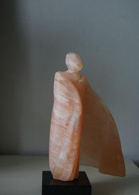 Angel, Seleniet oranje *