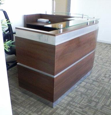 Mueble Recepción Estay3
