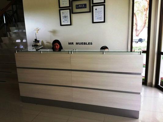 MUEBLE-PARA-RECEPCION-ALCA2