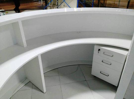 Mueble mesón de atención zanzi4