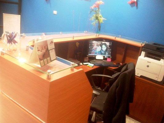 Mueble Recepcion Adistec3