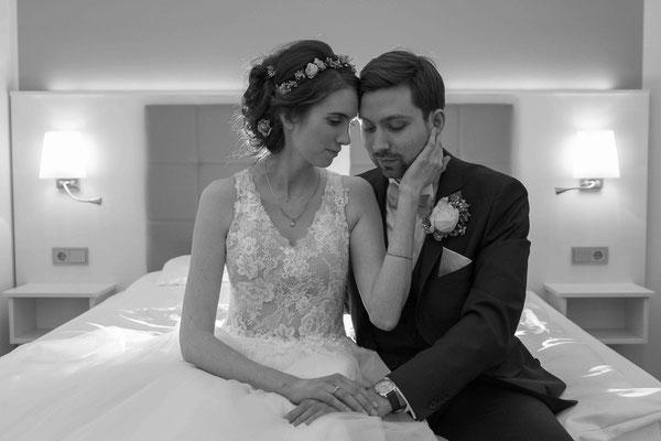 Hochzeitsfotograf_Rostock_Julika-Foto_5