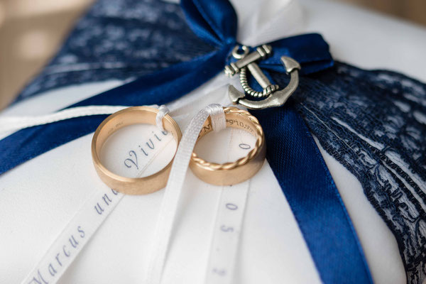 Hochzeitsfotograf_Rostock_Julika-Foto_10