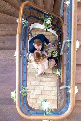Hochzeitsfotograf_Rostock_Julika-Foto_35