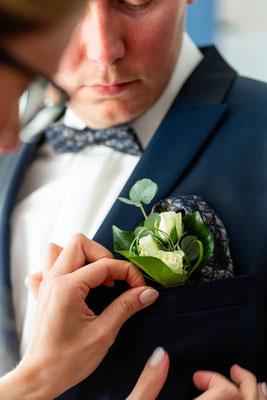 Hochzeitsfotograf_Rostock_Julika-Foto_33