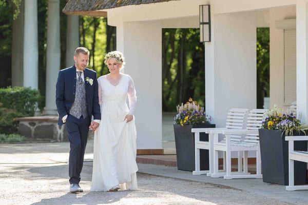 Hochzeitsfotograf_Rostock_Julika-Foto_17