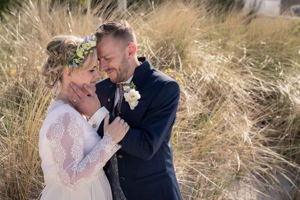 Hochzeitsfotograf_Rostock_Julika-Foto_9