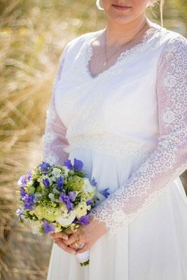 Hochzeitsfotograf_Rostock_Julika-Foto_14