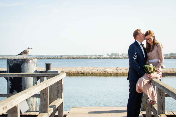Hochzeitsfotograf_Rostock_Julika-Foto_36