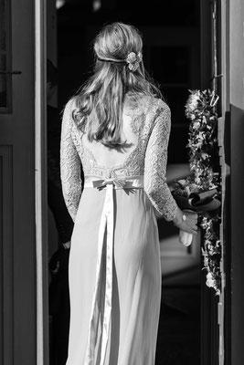 Hochzeitsfotograf_Rostock_Julika-Foto_34