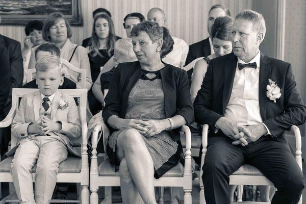 Hochzeitsfotograf_Rostock_Julika-Foto_20