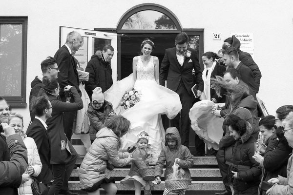Hochzeitsfotograf_Rostock_Julika-Foto_1