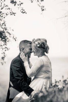 Hochzeitsfotograf_Rostock_Julika-Foto_21