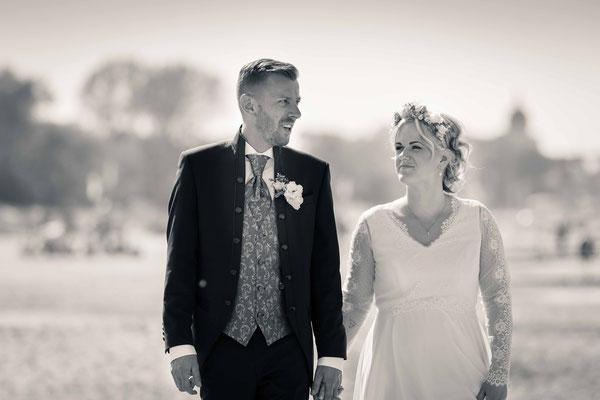 Hochzeitsfotograf_Rostock_Julika-Foto_22