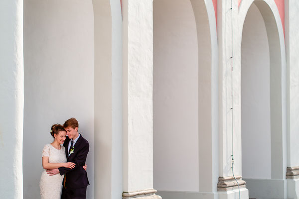 Hochzeitsfotograf_Rostock_41