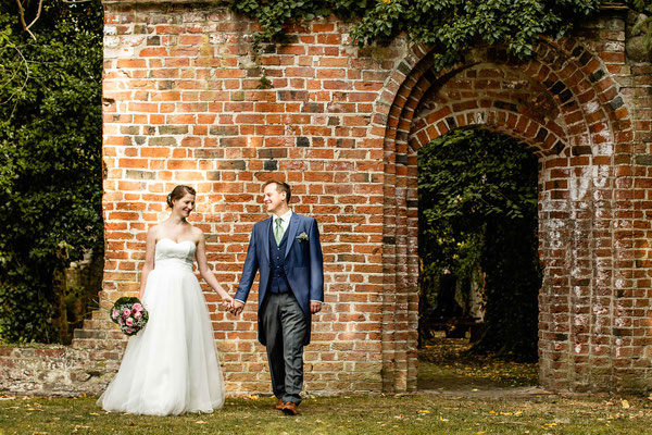 Hochzeitsfotograf_Rostock_Julika-Foto_30