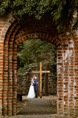 Hochzeitsfotograf_Rostock_Julika-Foto_28