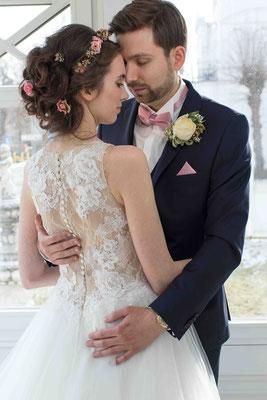 Hochzeitsfotograf_Rostock_Julika-Foto_2