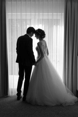 Hochzeitsfotograf_Rostock_Julika-Foto_4